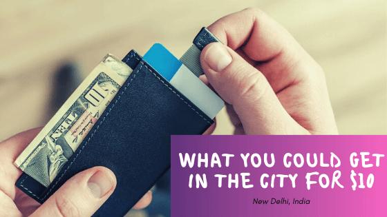 Travel Deals & Discounts - cover