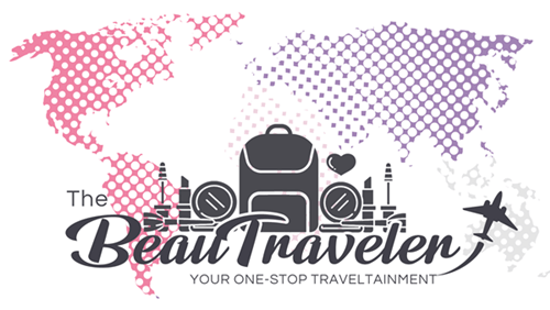 The BeauTraveler