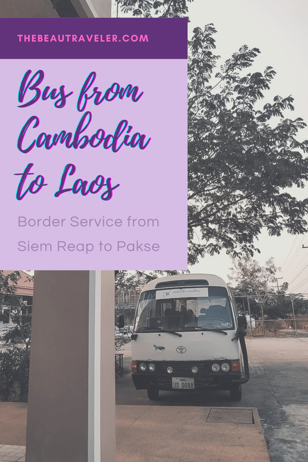 bus from cambodia to laos (2)